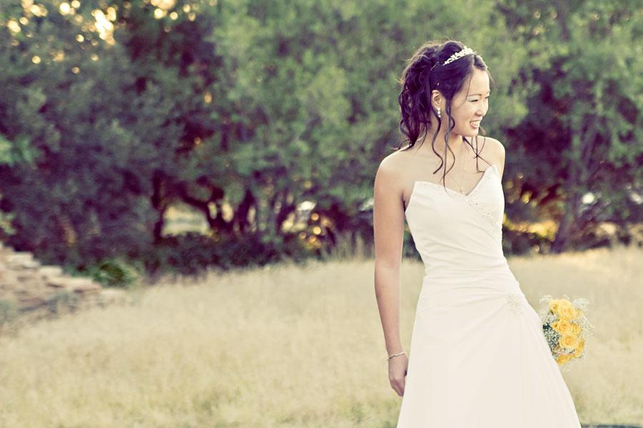 FA + STEFAN'S GREEK WEDDING  |  BLOEMFONTEIN, SOUTH AFRICA WEDDING PHOTOGRAPHER