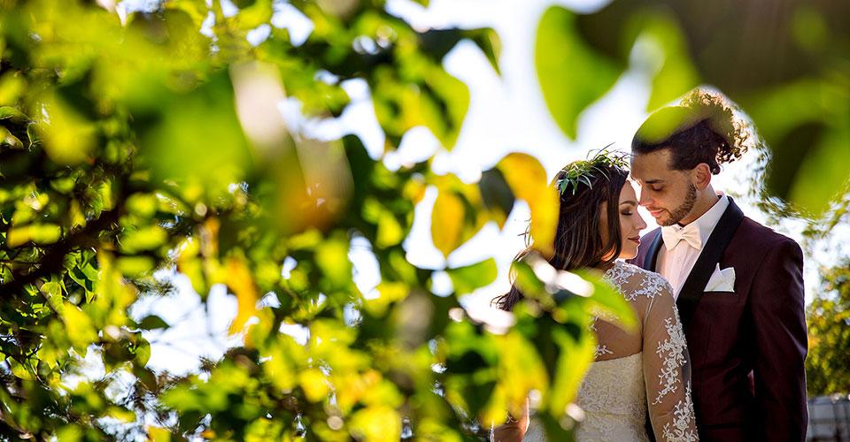 top westchester wedding photographer