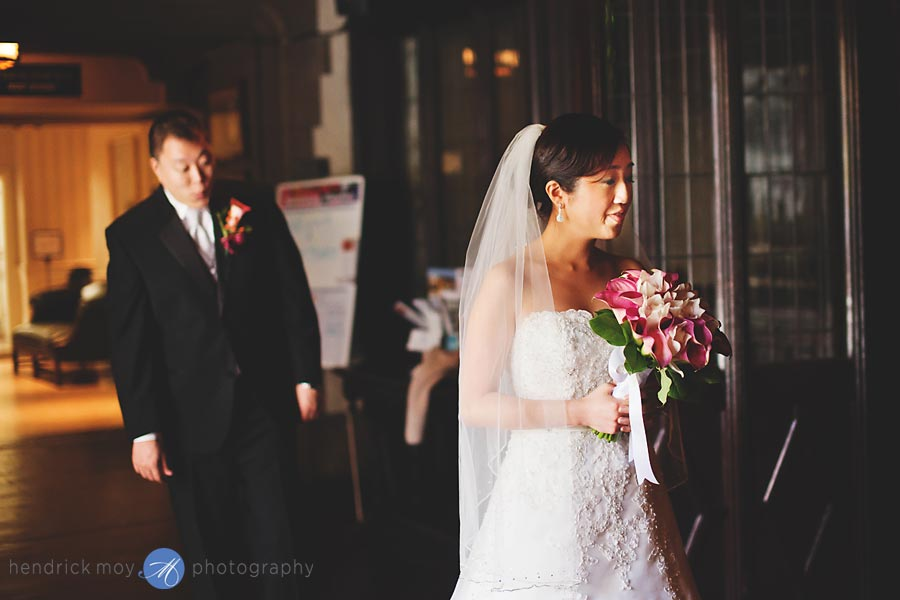 LILY AND JOHN'S WEDDING | NYC, NY WEDDING PHOTOGRAPHER