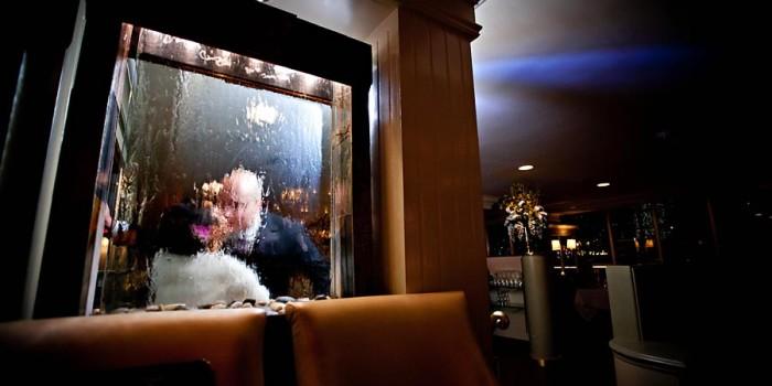 POLLY AND JOSH'S WEDDING | NYC, NY WEDDING PHOTOGRAPHER
