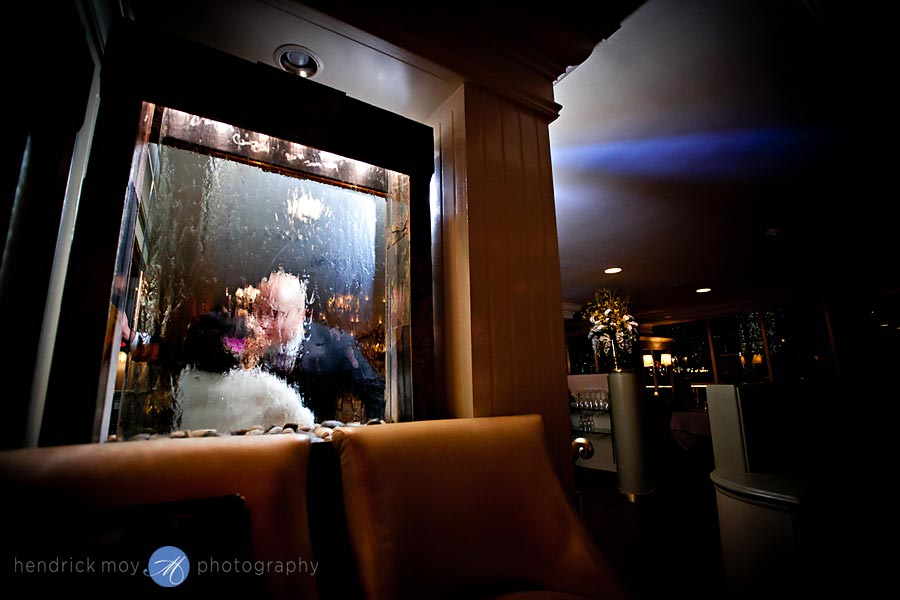 POLLY AND JOSH'S WEDDING | NYC, NY WEDDING PHOTOGRAPHER