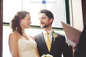 newburgh ny wedding photographer (10)