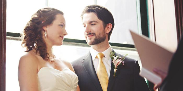 STEPHANIE AND VAN'S WEDDING | NEW PALTZ, NY WEDDING PHOTOGRAPHER