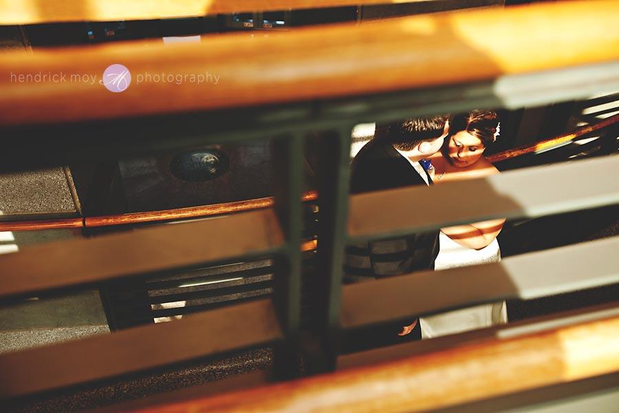 NICOLE & TOM'S GRANDVIEW WEDDING | HUDSON VALLEY WEDDING PHOTOGRAPHER