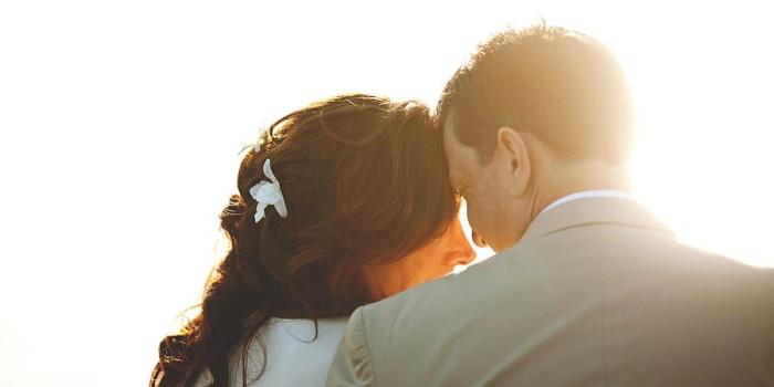 HARPER & DARRELL'S SALT CREEK GRILLE WEDDING | RUMSON, NJ WEDDING PHOTOGRAPHER
