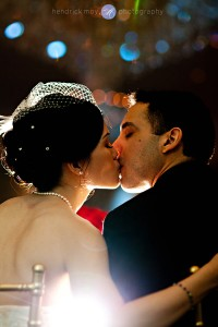 Westchester-NY-Wedding-Photography-Hendrick-Moy-(34)