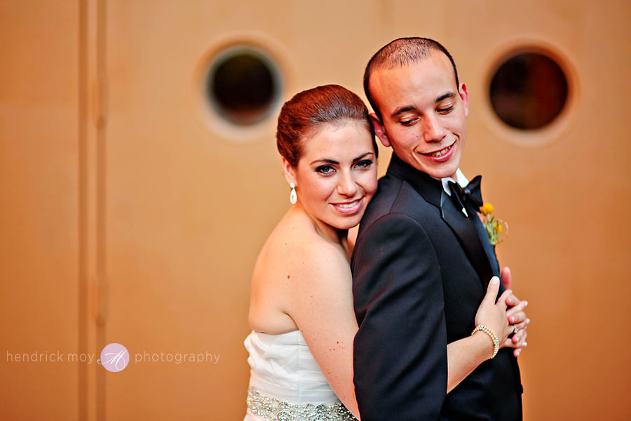 MALENA & TONY'S FORRESTAL VILLAGE WEDDING | PRINCETON, NJ WEDDING PHOTOGRAPHER