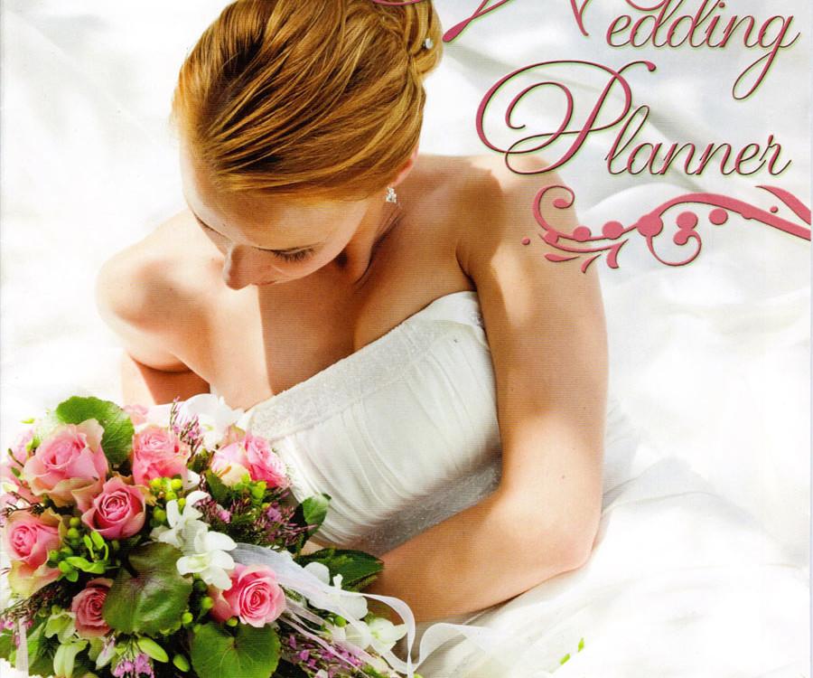 PUBLISHED IN WEDDING PLANNER, POUGHKEEPSIE JOURNAL | HUDSON VALLEY WEDDING PHOTOGRAPHER