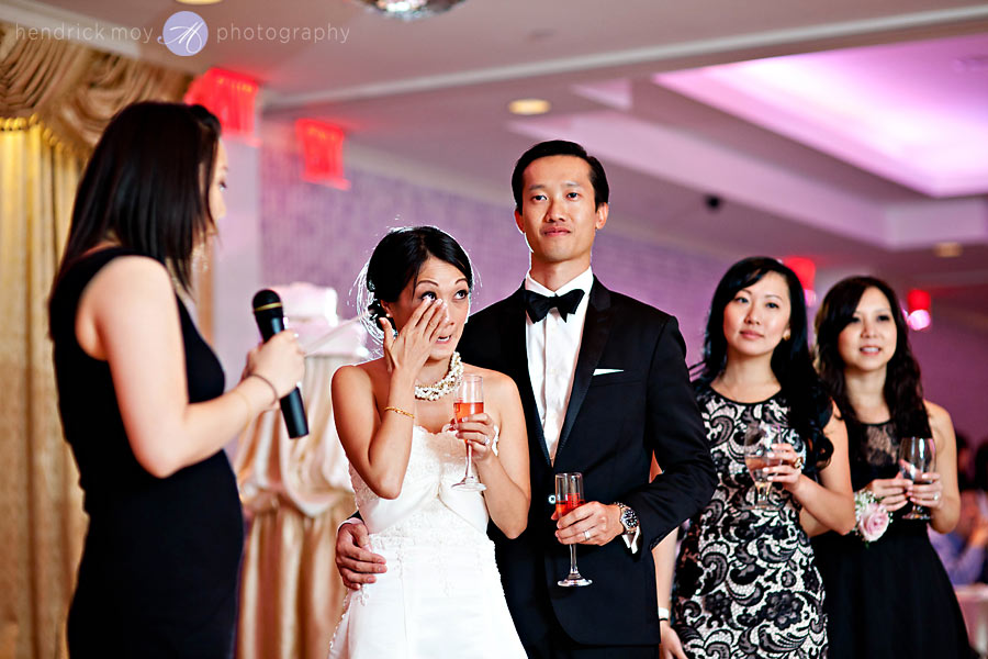 Mulan-NY-Wedding-Photography-Hendrick-Moy-emotion