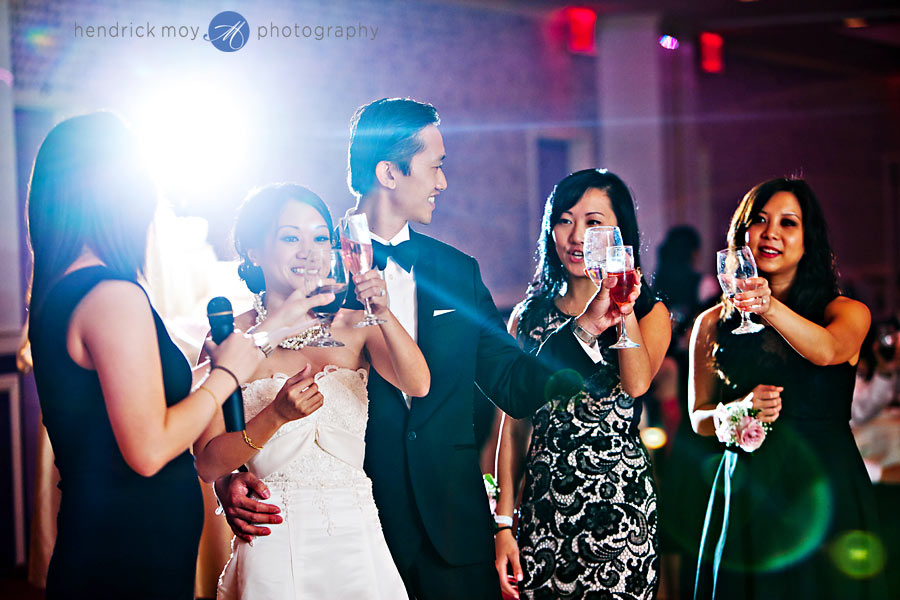 Mulan-NY-Wedding-Photography-Hendrick-Moy-toast