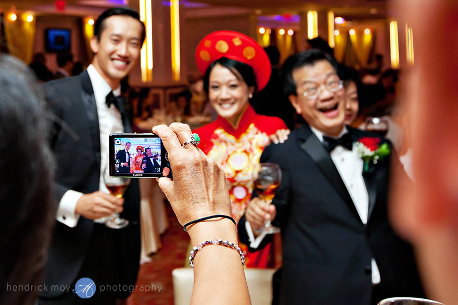 Mulan-NY-Wedding-Photographer-Hendrick-Moy