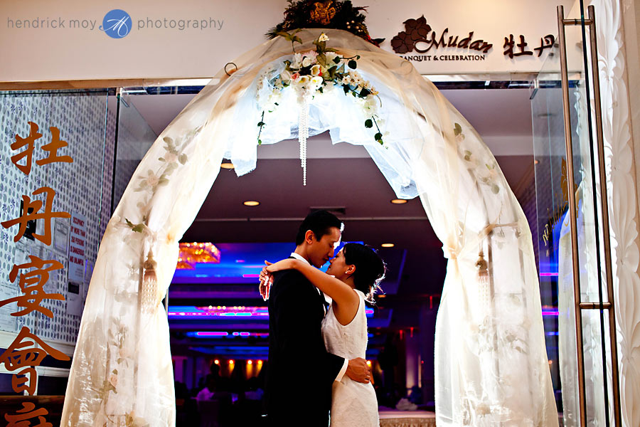 Mulan-NY-Wedding-Pictures