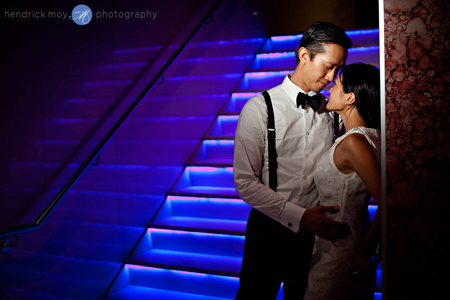 Mulan-NY-Wedding-Photography-Hendrick-Moy-OCF