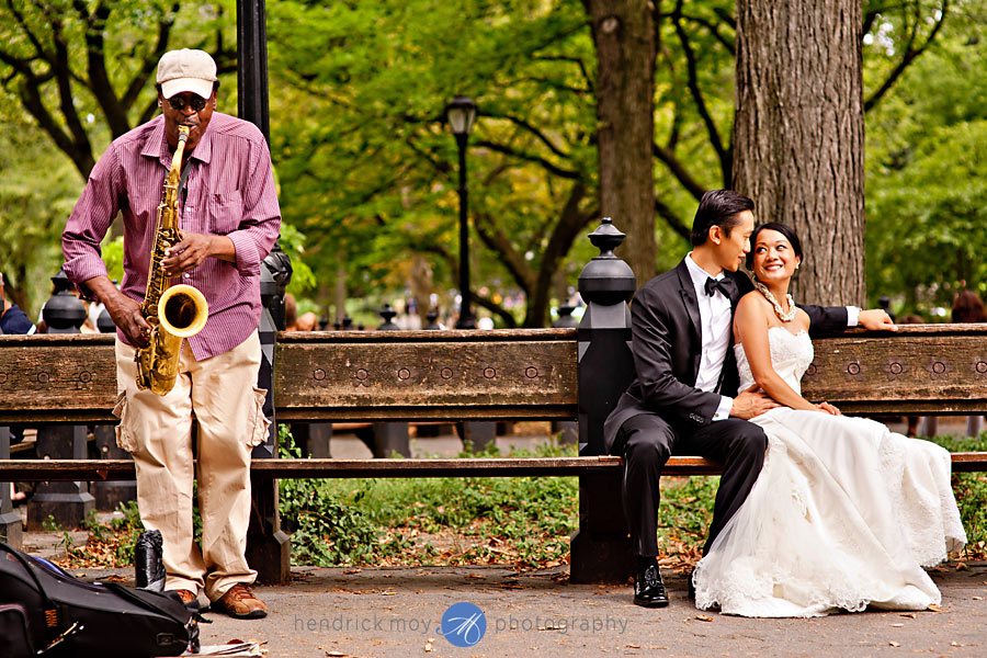Central-Park-Wedding-Photography-Saxophone