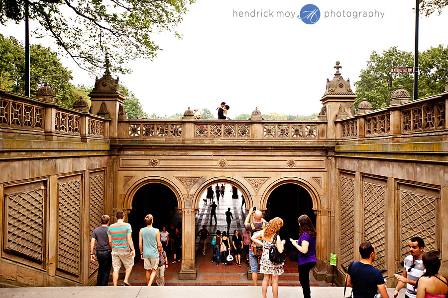 Central-Park-Wedding-Photography-Photos