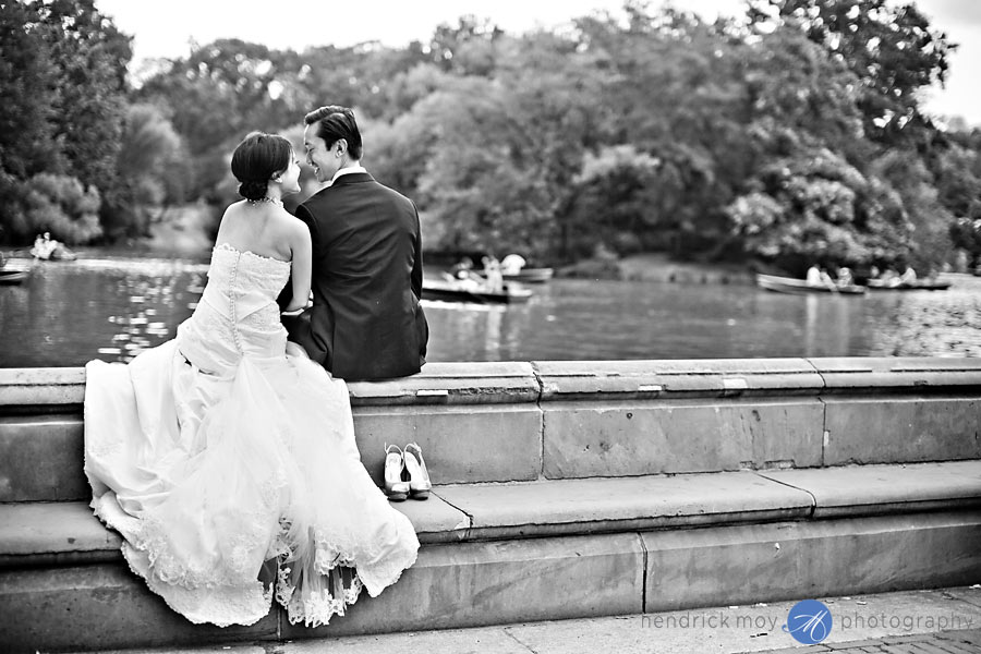 Central-Park-Lake-Wedding-Photography-Photography