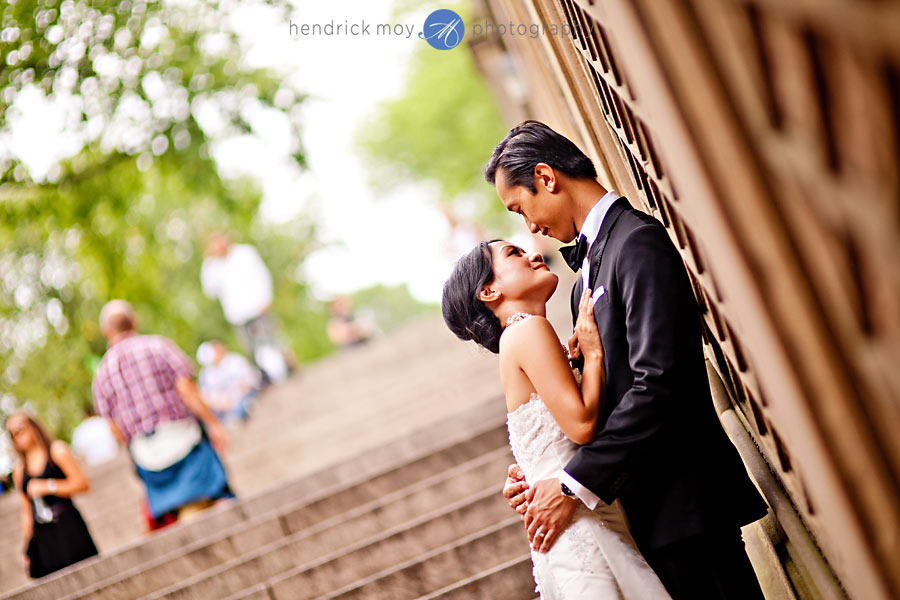 Central-Park-Wedding-Photographer