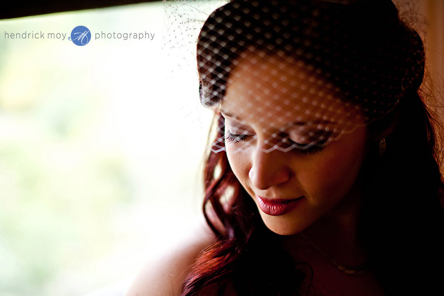 NJ-Wedding-holiday-inn-bridal-portrait