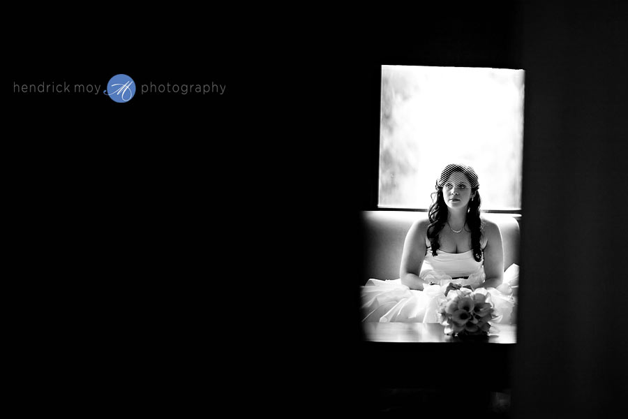 NJ-Wedding-holiday-inn-bride-negative-space