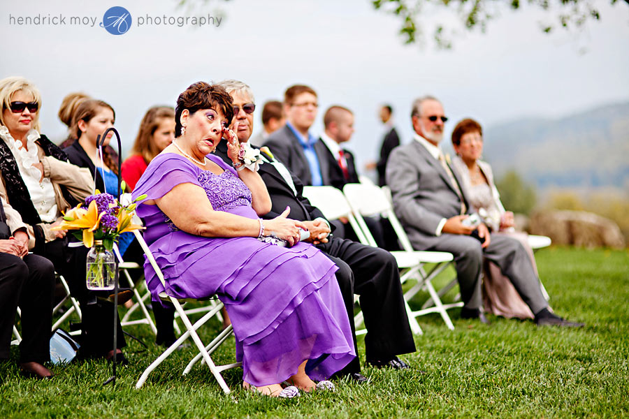 NJ-Wedding-Alba-Vineyard-mother-emotion