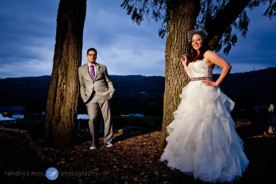 NJ-Wedding-Alba-Vineyard-OCF-portrait