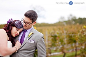 NJ-Wedding-Alba-Vineyard-bride-groom-portrait