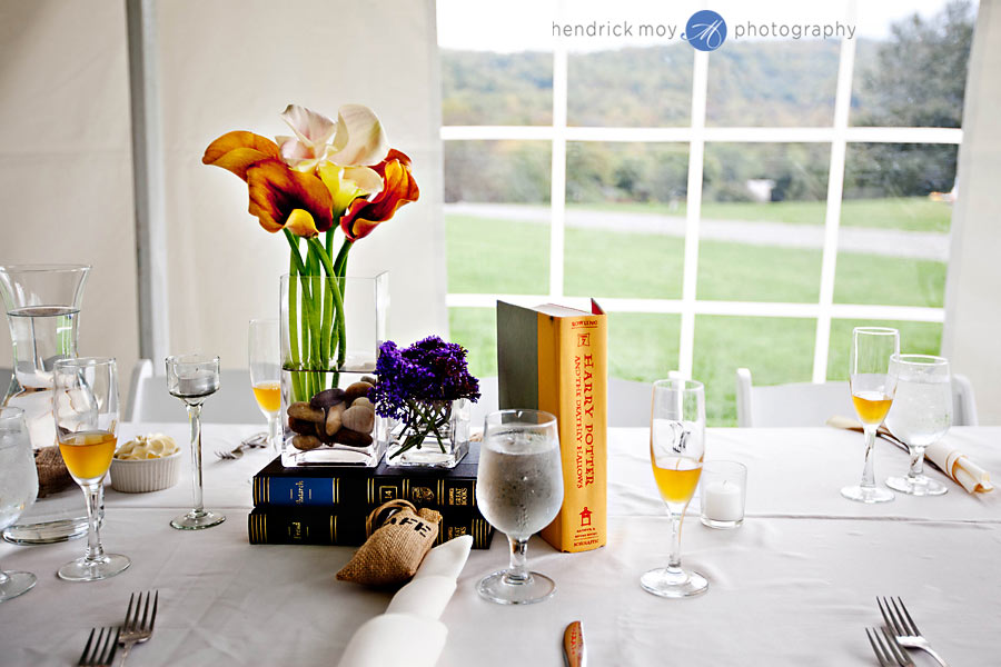 NJ Wedding Vineyard Hendrick Moy Photography 34 NICOLE & ANDREW'S ALBA VINEYARD WEDDING | MILFORD, NJ WEDDING PHOTOGRAPHER
