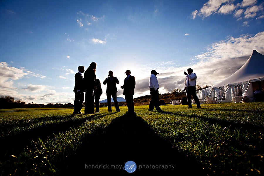 NJ-Wedding-Alba-Vineyard-groomsmen-portrait-shadow