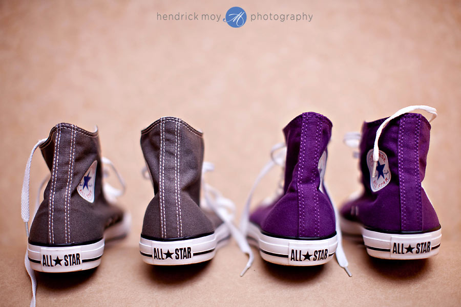 NJ-Wedding-holiday-inn-converse-purple