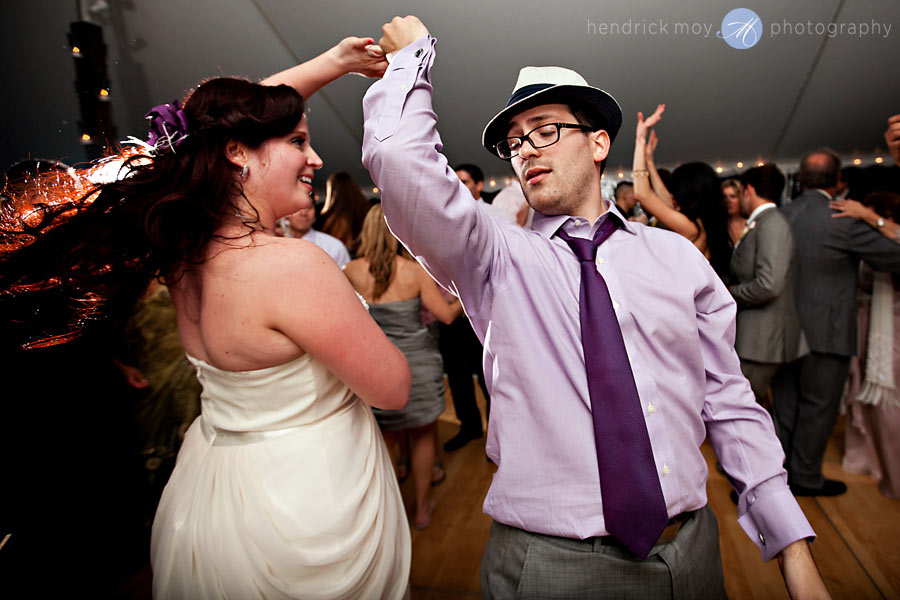 NJ-Wedding-Alba-Vineyard-reception-dance-bride-groom