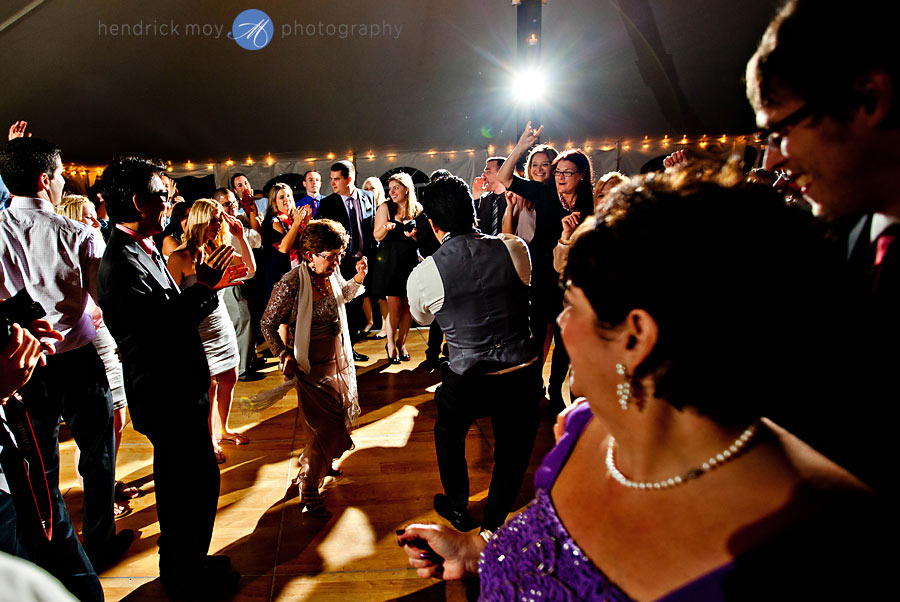 NJ-Wedding-Alba-Vineyard-reception-mother-dancing