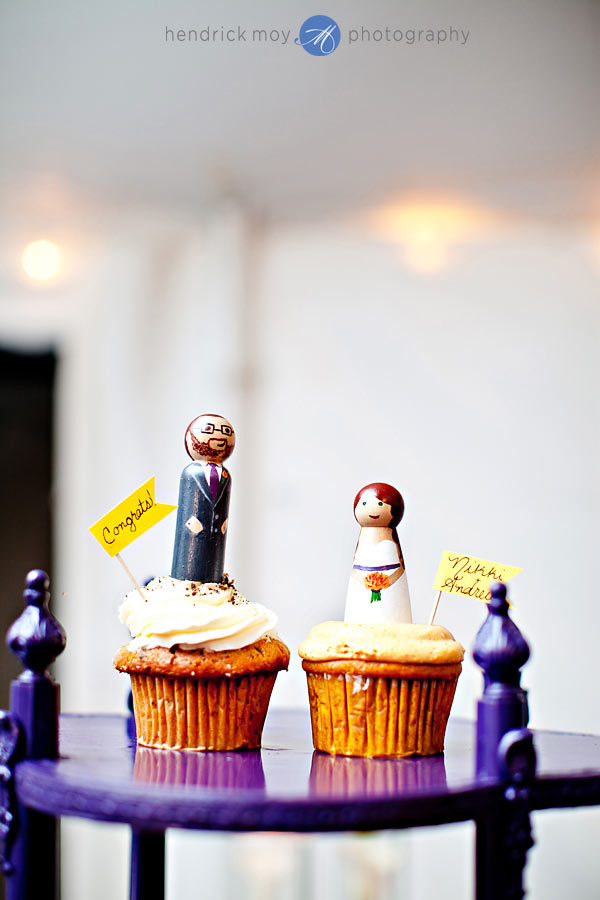 NJ-Wedding-Alba-Vineyard-reception-cupcakes-topper