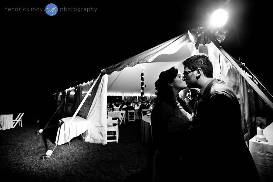 NJ-Wedding-Alba-Vineyard-reception-night-portrait