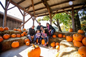 Ulster-County-Family-Photography-Hendrick-Moy-Photography-Autumn (2)