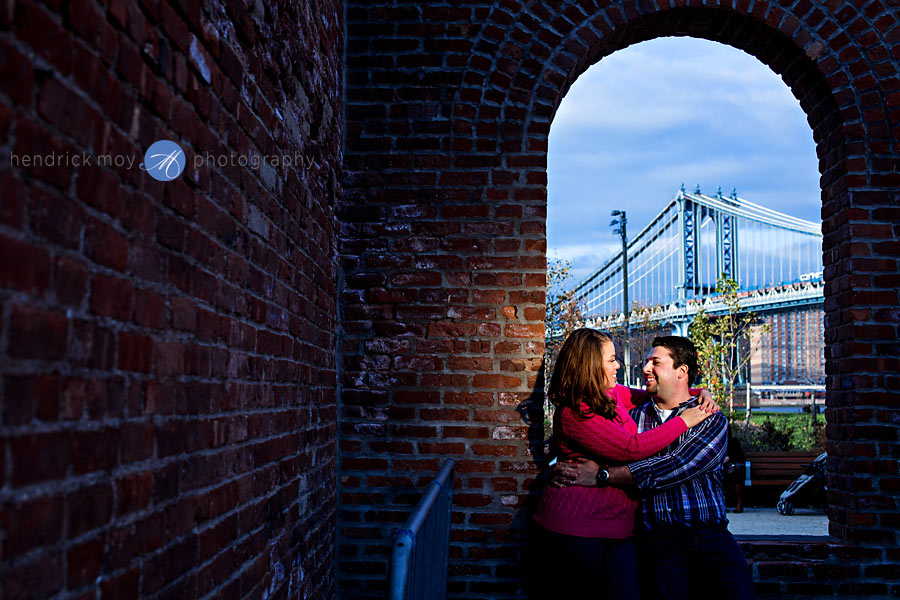 Brooklyn Ny Wedding Photographer Ocf 3