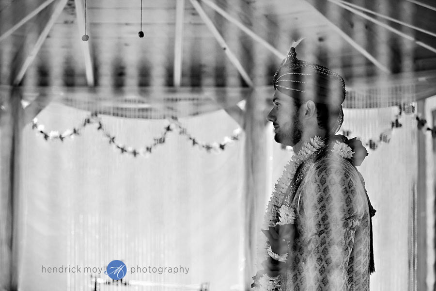intercultural wedding  15 PA wedding photography MAYA & PIERRE'S INTERCULTURAL WEDDING | QUAKERTOWN, PA WEDDING PHOTOGRAPHER