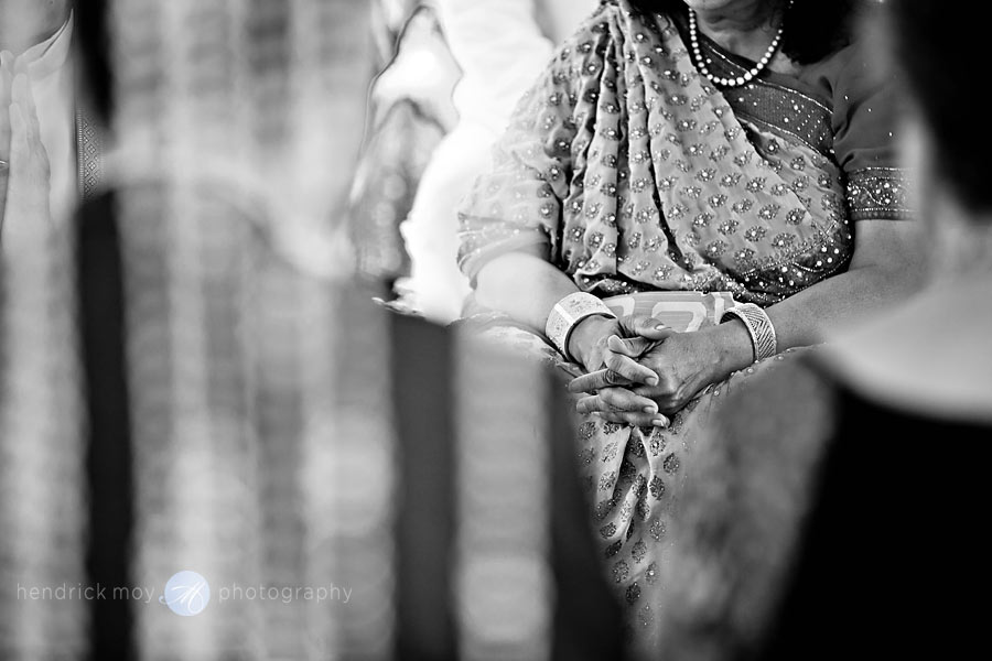 intercultural wedding  16 PA wedding photographer MAYA & PIERRE'S INTERCULTURAL WEDDING | QUAKERTOWN, PA WEDDING PHOTOGRAPHER