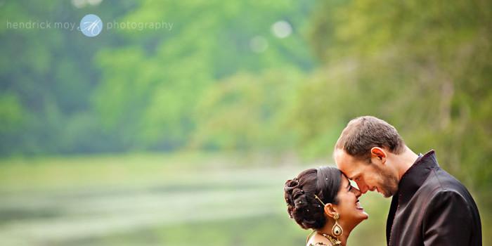 MAYA & PIERRE'S INTERCULTURAL WEDDING | QUAKERTOWN, PA WEDDING PHOTOGRAPHER