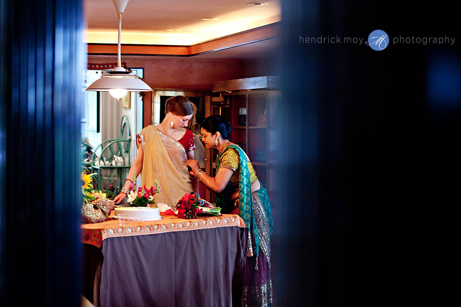 intercultural wedding  5 sari photography MAYA & PIERRE'S INTERCULTURAL WEDDING | QUAKERTOWN, PA WEDDING PHOTOGRAPHER