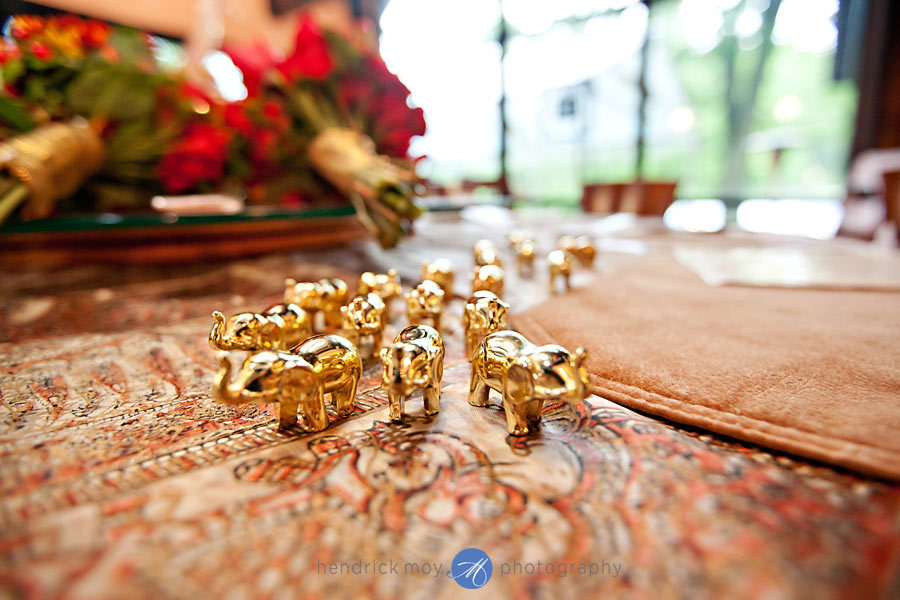 intercultural wedding  6 PA photography gift MAYA & PIERRE'S INTERCULTURAL WEDDING | QUAKERTOWN, PA WEDDING PHOTOGRAPHER
