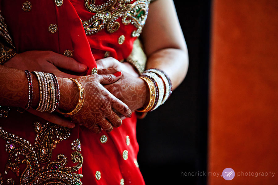intercultural wedding  7 indian wedding details MAYA & PIERRE'S INTERCULTURAL WEDDING | QUAKERTOWN, PA WEDDING PHOTOGRAPHER