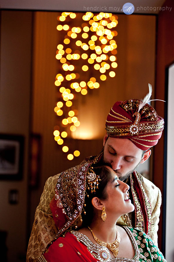 intercultural wedding  8 french indian wedding photography MAYA & PIERRE'S INTERCULTURAL WEDDING | QUAKERTOWN, PA WEDDING PHOTOGRAPHER