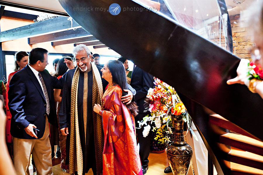 intercultural wedding  9 PA indian wedding photography MAYA & PIERRE'S INTERCULTURAL WEDDING | QUAKERTOWN, PA WEDDING PHOTOGRAPHER