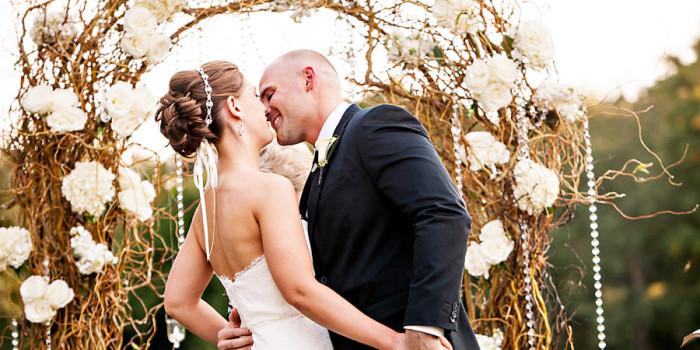 JESS & JAY'S HIGHLANDS COUNTRY CLUB WEDDING | GARRISON, NY WEDDING PHOTOGRAPHER
