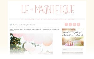 magifique-nj-wedding-photography