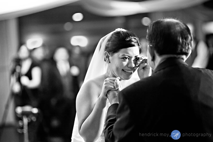 19-White-Meadow-Lake-House-Country-Club-wedding-father-daughter-dance