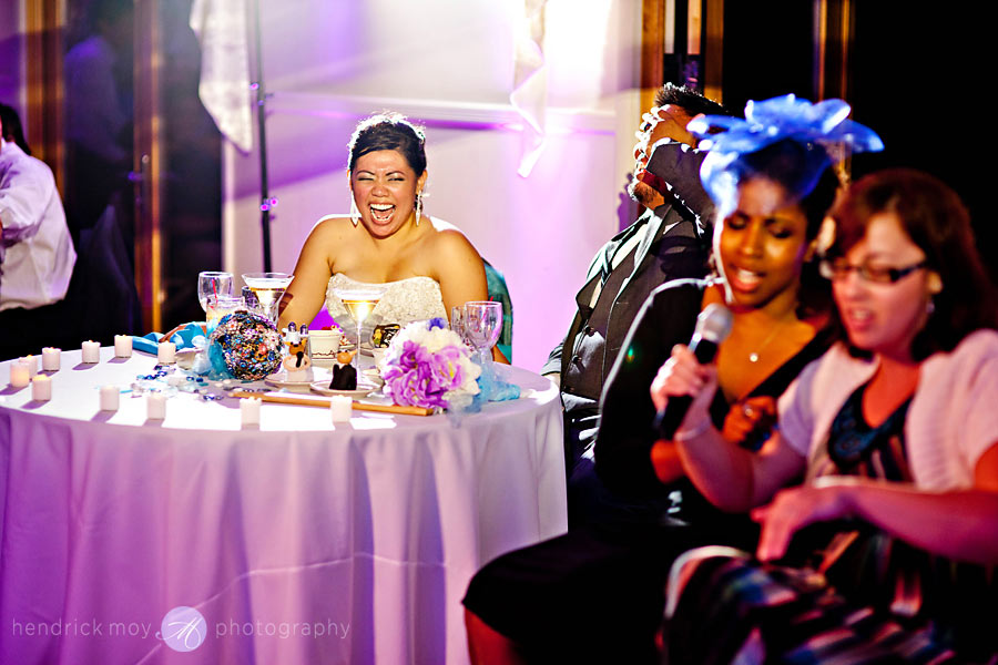 25-White-Meadow-Lake-House-Country-Club-wedding-reception-photos
