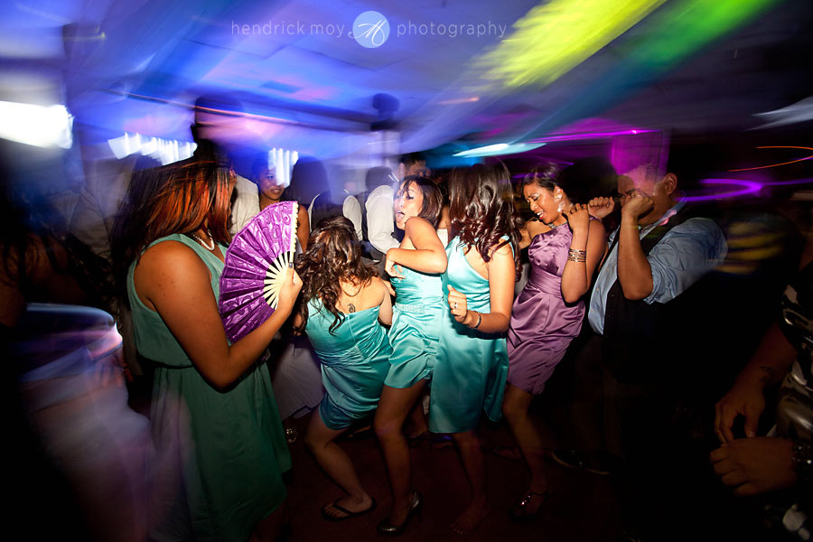 27-White-Meadow-Lake-House-Country-Club-wedding-reception-photography