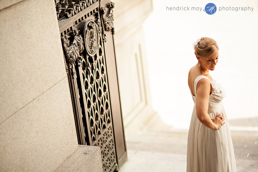 battery gardens wedding photographer  11 bride HALEY & DAVID'S BATTERY GARDENS WEDDING | NYC, NY WEDDING PHOTOGRAPHER