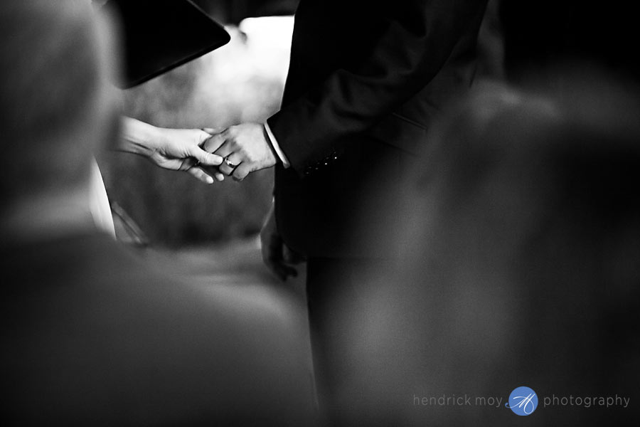 battery gardens wedding photographer  18 ceremony HALEY & DAVID'S BATTERY GARDENS WEDDING | NYC, NY WEDDING PHOTOGRAPHER